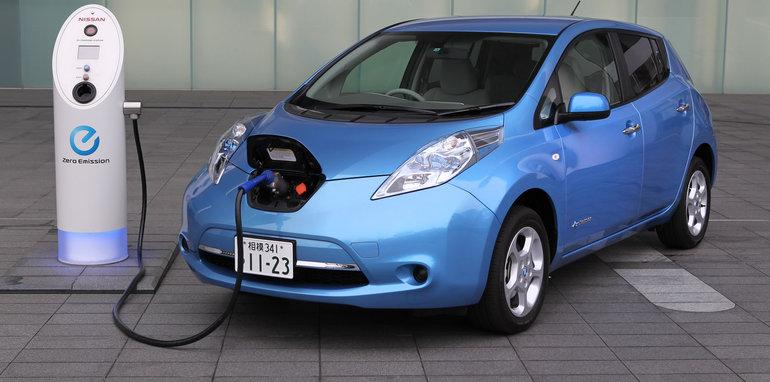 Car sales australia