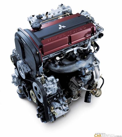 small resolution of evo 8 engine diagram www pixshark com images galleries