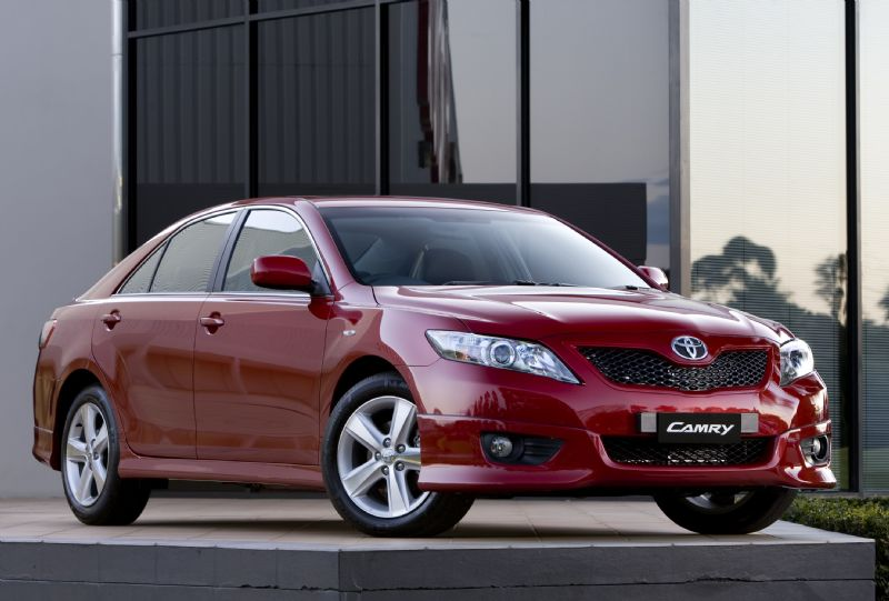 all new camry specs fitur alphard toyota manual transmission dropped in australia ...