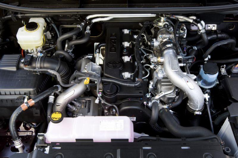 Wiring Diagram For Ford E 150 2010 Toyota Landcruiser Prado Review Photos Caradvice