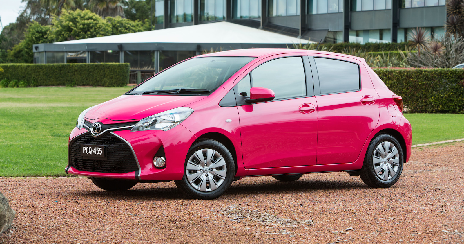 toyota yaris trd specs all new camry 2017 pantip 2015 pricing and specifications photos 1