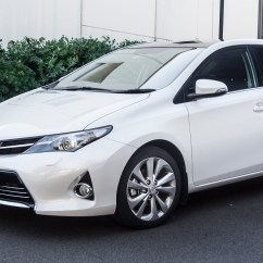 New Corolla Altis Launch Date Lampu Stop Grand Veloz Toyota Car Information Singapore