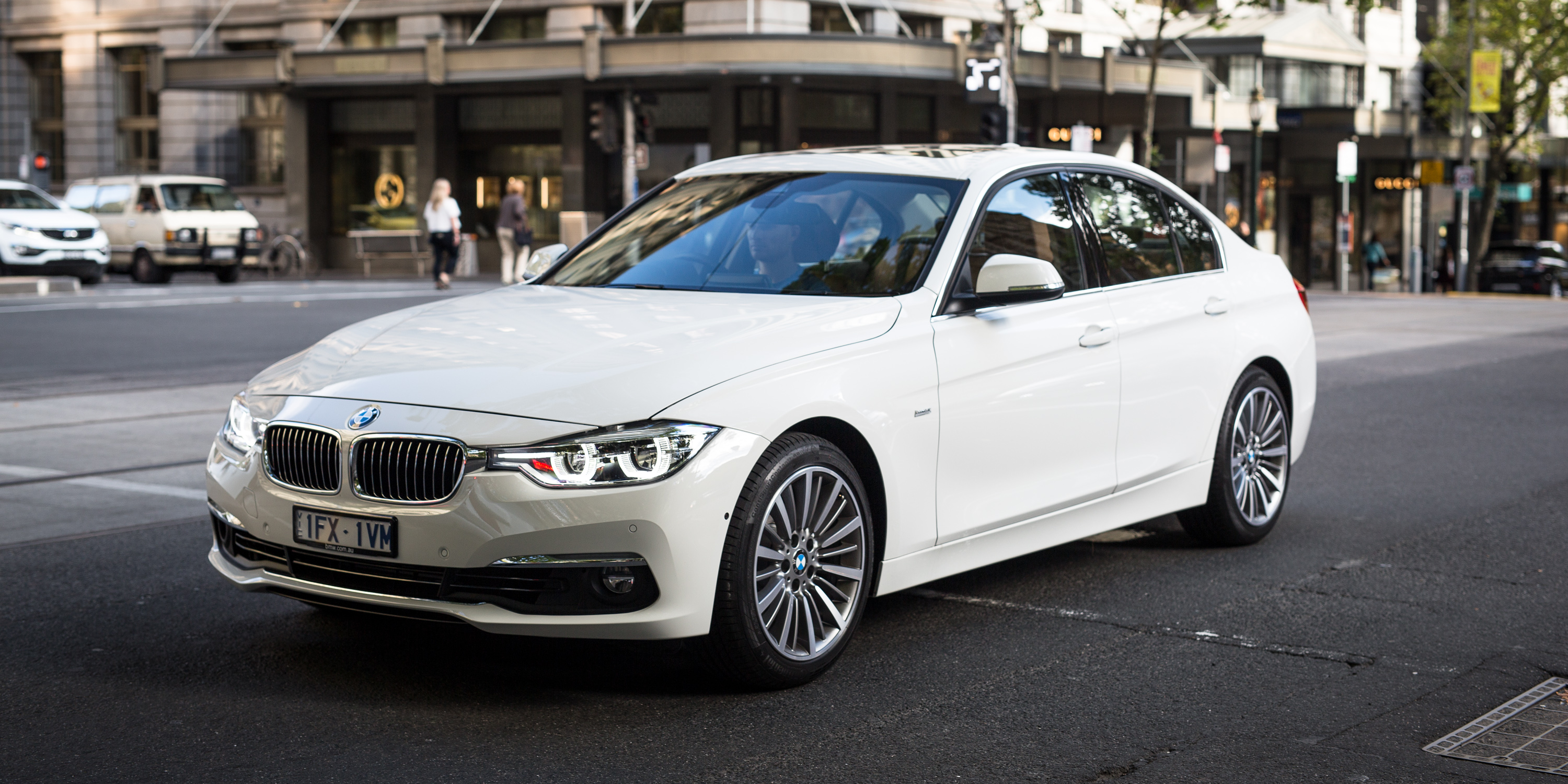 Bmw Images  Reverse Search