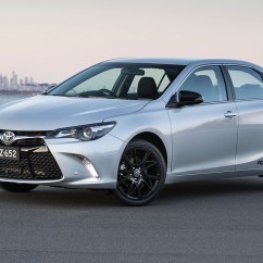All New Camry Price All-new 2019 Toyota Corolla Altis Sedan Rz Returns With More Kit, Higher ...
