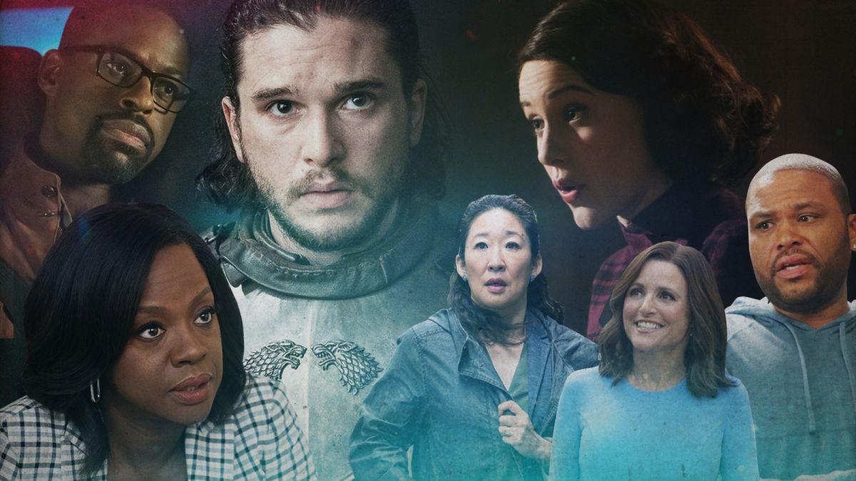 Premios Emmy 2019: ¡Cobertura en vivo!