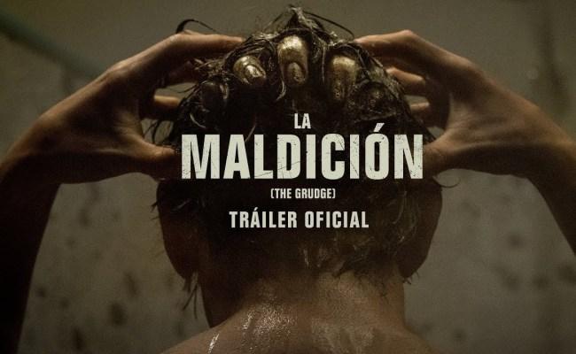 The Grudge Renace La Maldición En Nuevo Avance Cine3