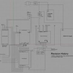 5 Axis Cnc Breakout Board Wiring Diagram Trailer Connector 4 Way Spindle Relay Diagrams Repair Scheme
