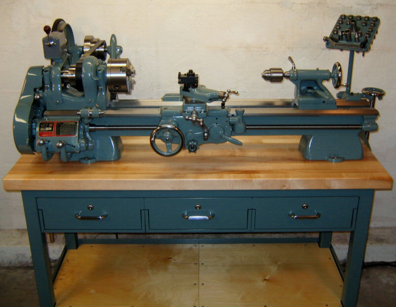 Manual Of Lathe Operation And Machinists Tables Pdf