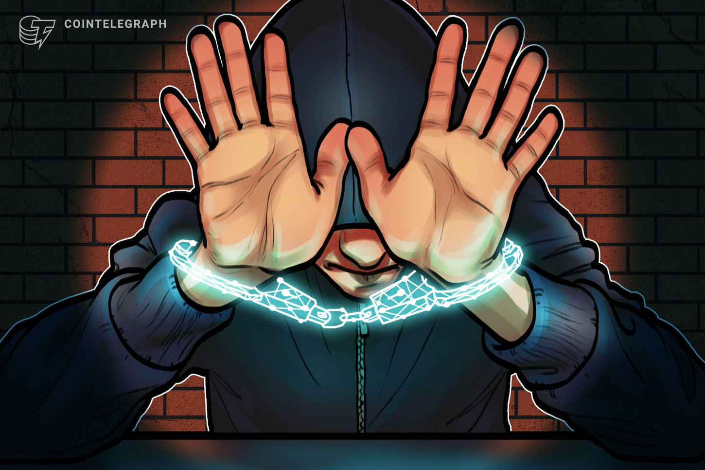 Photo of Accomplice in Alleged $722M Bitcoin Ponzi Scheme Pleads Guilty to Charges