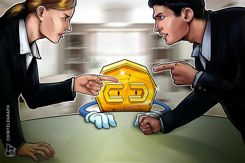 Photo of Volatility: $ 230 million BitMEX liquidation hits bulls and bears