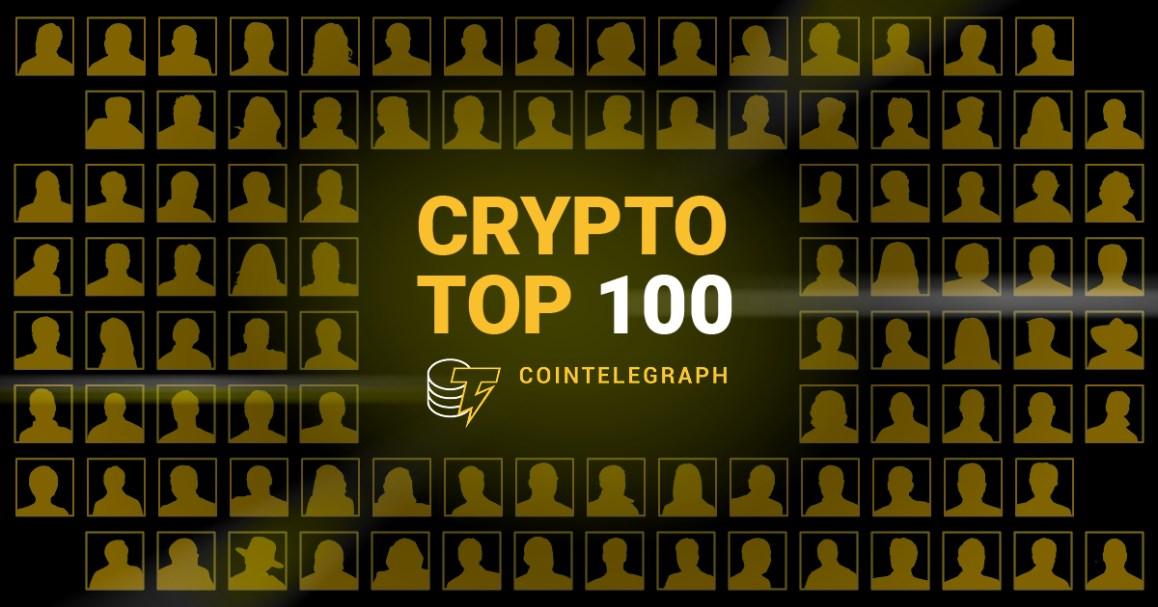 acquista bitcoin interactive brokers)