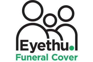 Compare Car Insurance, Life Insurance, Funeral Cover and