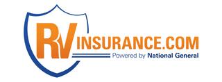RVInsurance.com