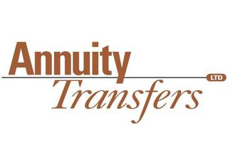Annuity Transfers Ltd Structured Settlements