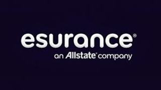 Esurance RV Insurance