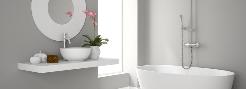 10 Best Bathroom Remodel Of 2019