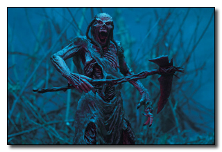 blair witch looks like