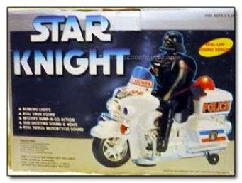 Image result for funny toy knockoffs