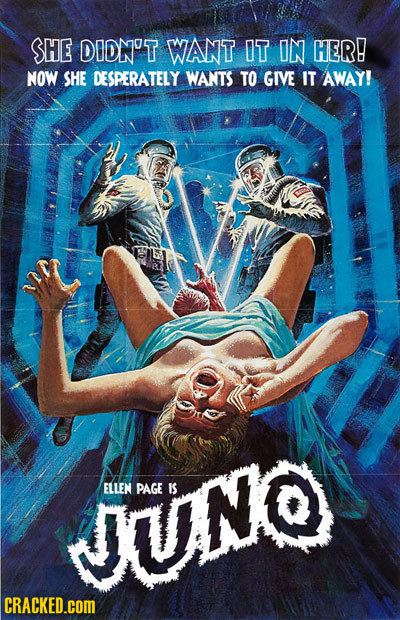 Bmovie Posters For Classic Films