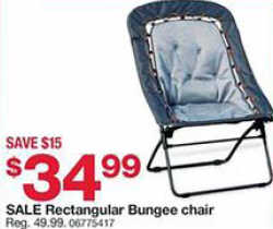 northwest territory chairs fabric dining chair black friday deal oversize bungee