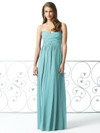 Dessy Collection Style 2846: The Dessy Group