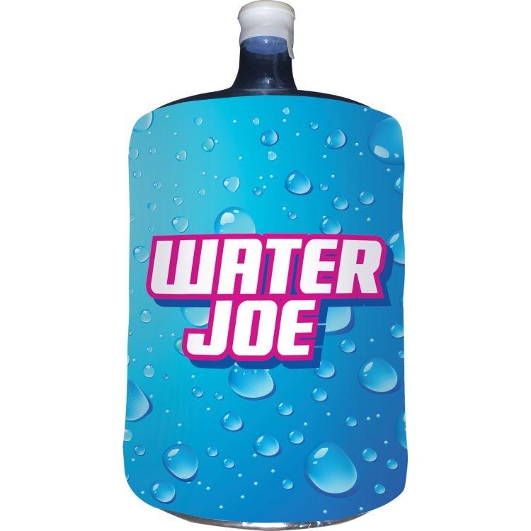 5 gallon water cooler