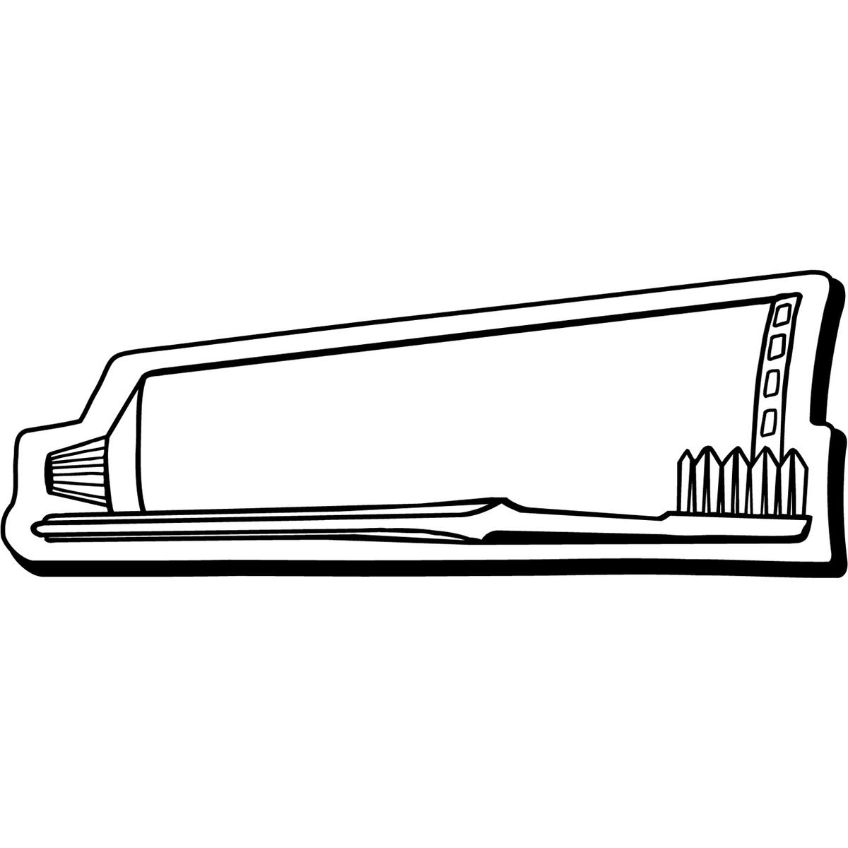 Indoor Notekeeper Magnet