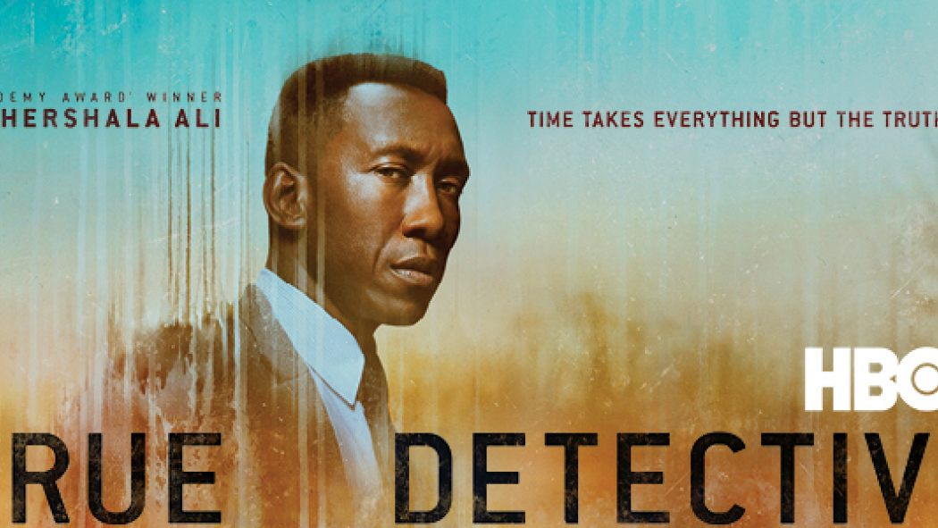 Iphone X New York Wallpaper Be The First To See True Detective S New Season National