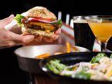 Food And Drink Alamo Drafthouse Cinema