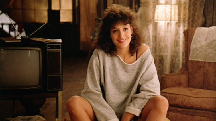 Image result for Flashdance