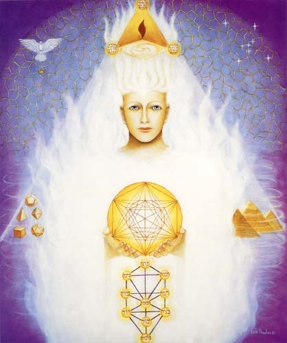https://i0.wp.com/s3.e-monsite.com/2010/10/10/08/Metatron500-11.jpg