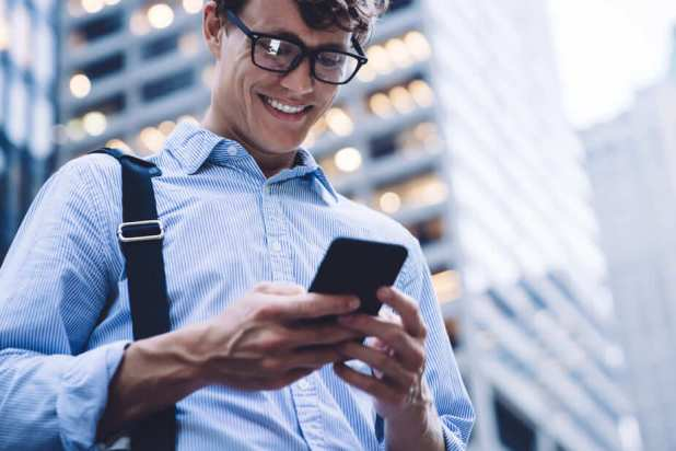 11 Fintech Startup App Ideas to Consider in 2021 | Eastern ...
