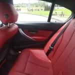 Bmw 328i 2 0 M Sport Activeflex 4p Em Curitiba Autos Pessoa