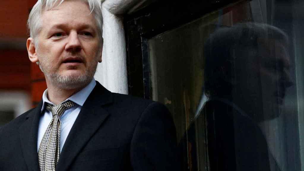https://i0.wp.com/s3.eestatic.com/2017/04/13/mundo/america/eeuu/Espionaje-Wikileaks-CIA-Donald_Trump-Hillary_Clinton-Elecciones_EE-UU-_2016-Rusia-Julian_Assange-EEUU_208240733_32634595_1024x576.jpg?resize=1024%2C576&ssl=1