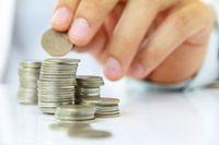 Większa ochrona klientów firm finansowych. Deklaracja premier