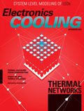 Electronics Cooling - September 2012