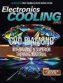Electronics Cooling - September 2014