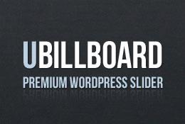 uBillboard