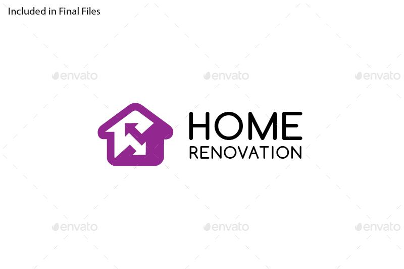 renovation template