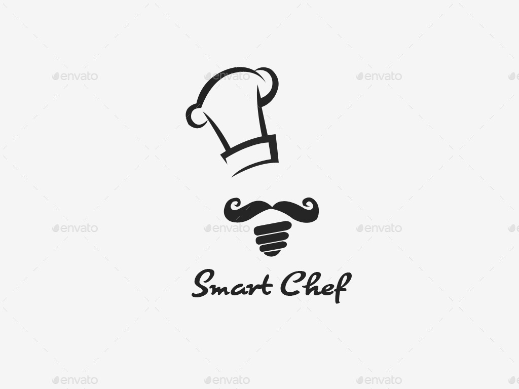 Cool Chef Names | Wiring Diagram Database
