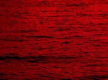 Red Sea Of Blood by RockfordMedia | VideoHive