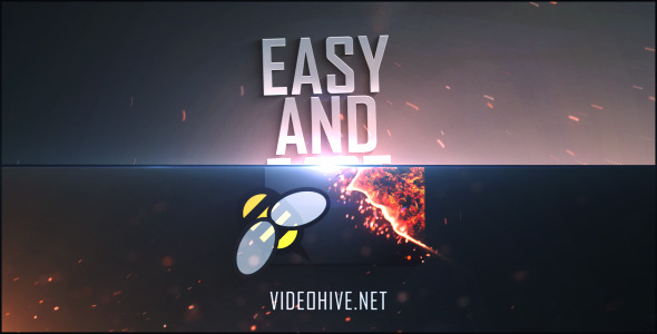 spark plugins 2001 mitsubishi galant wiring diagram action titles by fliorlock videohive play preview video