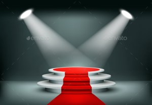 carpet background showroom illustrator backgrounds adobe google professional graphic