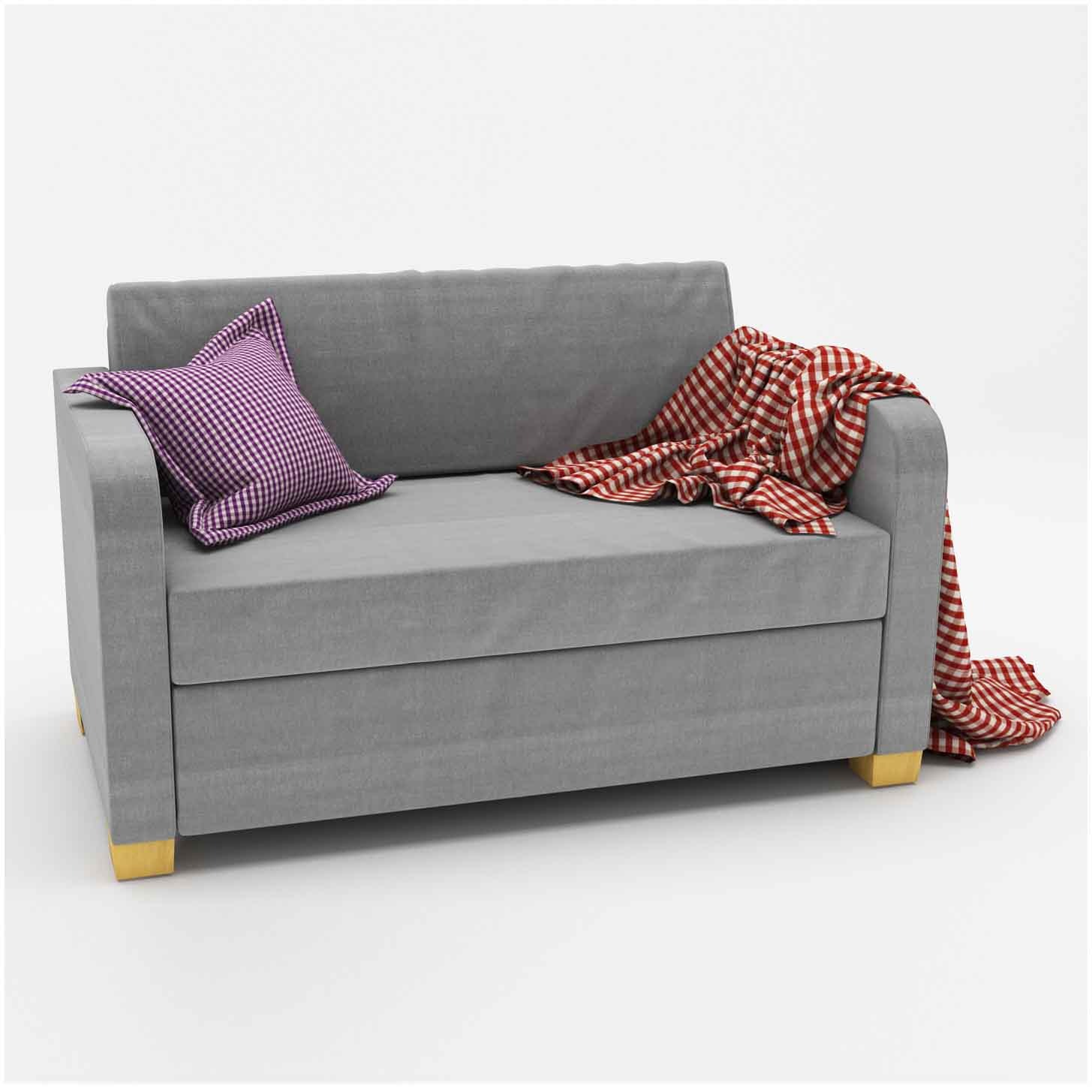 solsta sofa bed ransta dark gray review jackson brantley reviews talentneeds