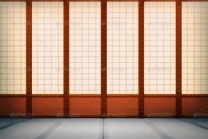 dojo background oriental bundle interiors graphicriver