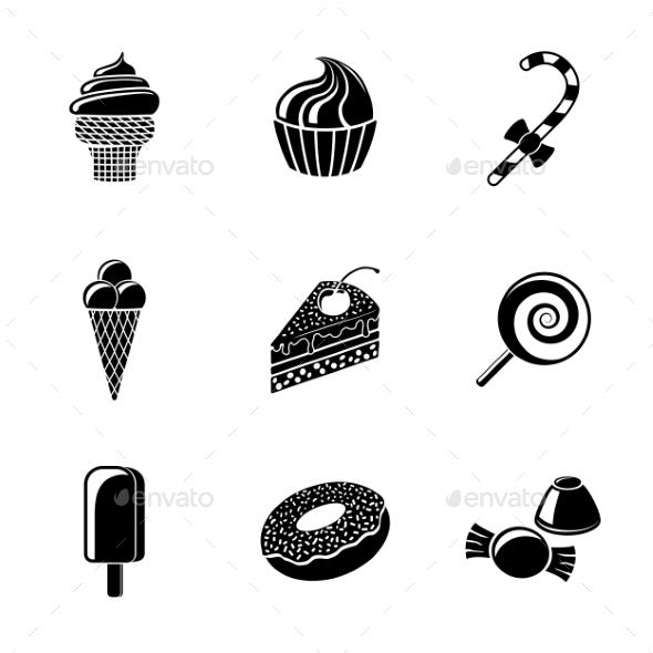 Download Design Donut Cdr » Elmesky.com