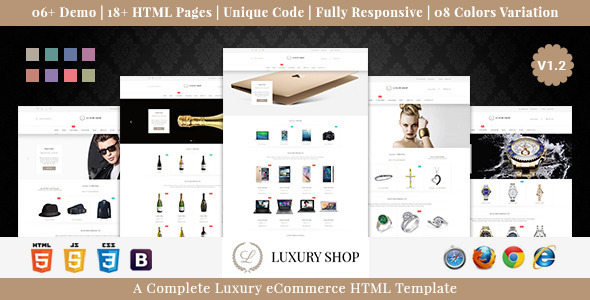 Wedding Invitation - Couple Event and Celebration Joomla Theme - 10