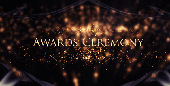 Quote Maker Wallpaper Awards Ceremony By Slava Tverdokhlebov Videohive