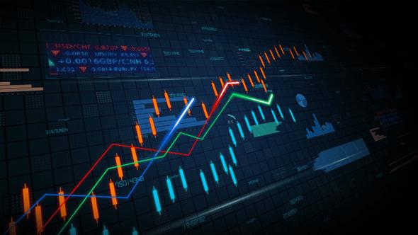 growing stock market index