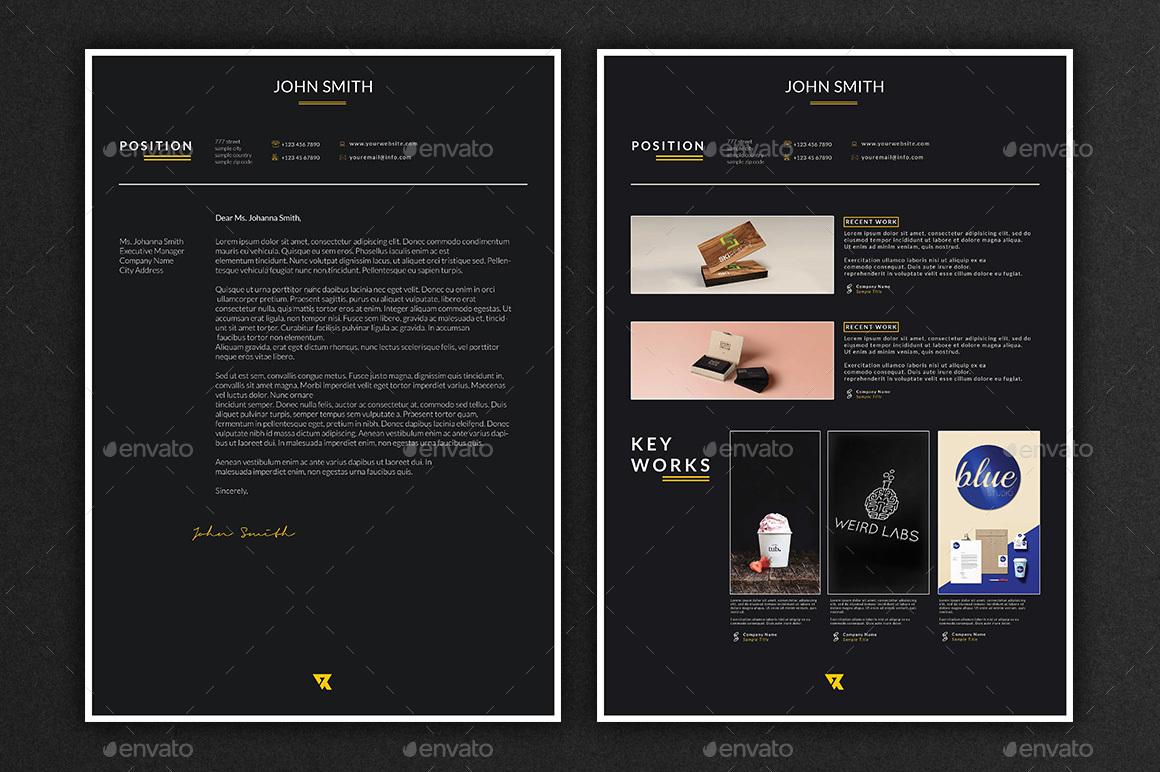 Envato Preview/rv-Resume-V.1-2.jpg